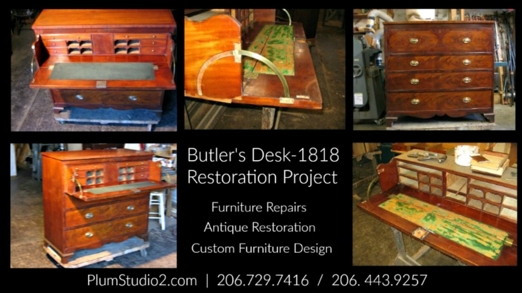 butlers desk 1818 restoration plum studio2 seattle
